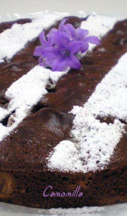 torta-di-pere2