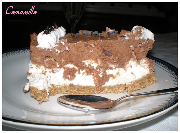 cheesecake-bicolore4