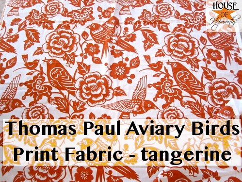 sew_curtains_thomas_paul_aviary_hepworths_02