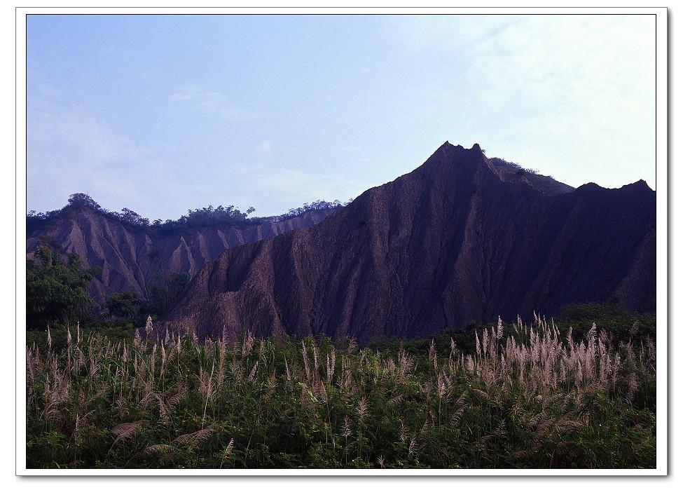 茂林羅木斯溪(120、135片幅全上了!)