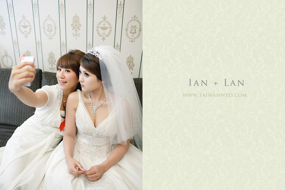 Ian+Lan-160