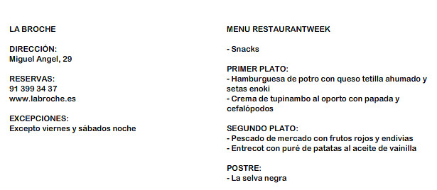 madrid-restaurante-la-broche