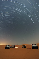 stars movement (Mansour Al-Fayez) Tags: show life trip travel wallpaper beautiful smile canon wonderful photography photo interesting sand flickr desert action awesome saudi land riyadh saudiarabia ksa mansour