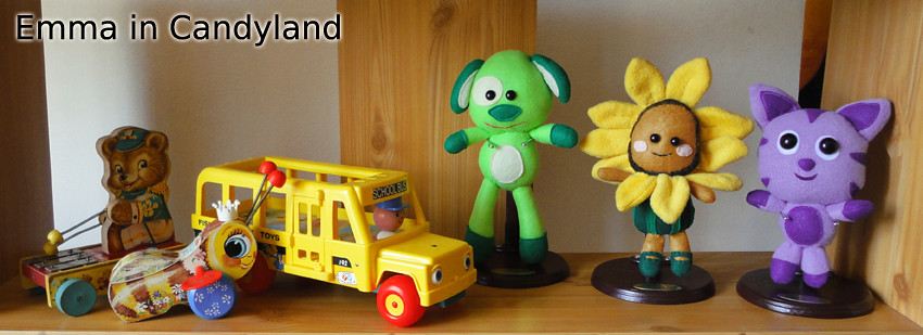Toy Story 3 Sunnyside : The world s most recently posted photos by emma in
