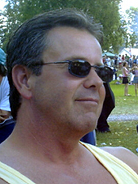 Will Lewis, Northern Star Online writer, editor, publisher and daily blogger
