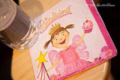 _MG_5003 (shutterbloom) Tags: people food kids book store event roomandboard pinkalicious yuliamikhalchuk brandlinkdc