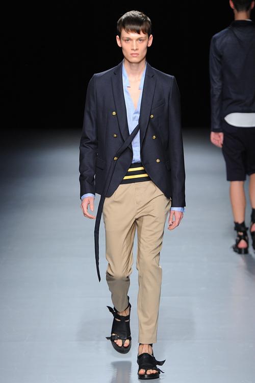 SS12 Tokyo ato013_Maxim@LOOP(Fashion Press)