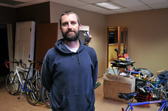 Green Garage Bicycle Repair-3-3