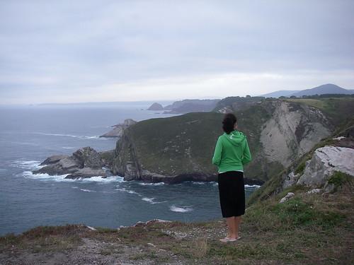 Asturias verano 09. 1 356