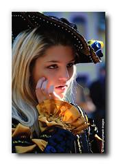 Girl From Texas (HoangHuyManh images) Tags: travel portrait usa niceshot musictomyeyes redgroup artistoftheyear flickrgoldaward superhearts greengroup flickrsilveraward photographergonewild yourarthastouchedtheworld photographersreallygonewild platinumpeaceaward doublyniceshot doubleniceshot tripleniceshot mygearandme hoanghuymanhimages ringexcellence flickrsuperstartalent bestshotplatinumawards theverybestpeoplechoice chariotsofartistslevel2 chariotsofartistslevel3 artistoftheyearleve3 platinumheartawardlevel2 fineplaitnumlevel2 yelowgroup girlfromtexas photographerposetivelygonewild