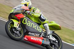 Hector Faubel (T.Tanabe) Tags: japan grand prix motogp motegi 500mmf4dii tc14eii 2011 faubel ツインリンクもてぎ gp125 日本グランプリ nikond3 grandprixofjapan hectorfaubel ファウベル ヘクトル・ファウベル