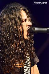 Envidia Kotxina # Marearock Festival 2011