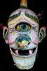 One Eyed Monster (elrina753) Tags: nyc newyorkcity usa newyork brooklyn unitedstates parks amusementpark rides themepark astroland astrolandpark
