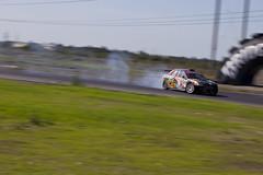 RDS 2011 (Alex Babashov) Tags: topf25 topf50 topf75 100v10f topf100 drift rds topf500 autodrom topf1000 anawesomeshot russiandriftseries autodromspb