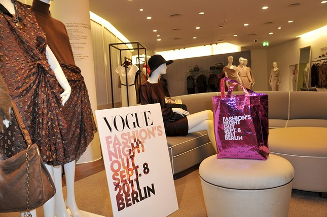 1 - Vogue_FNO_2011_ Quartier 206_042