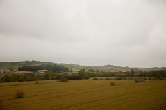 Southern Farms (wenzday01) Tags: travel france train nikon europe farm nikkor d90 languedocroussilon nikond90 18105mmf3556gedafsvrdx