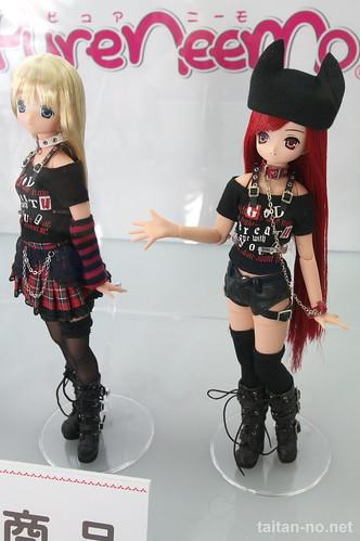 DollShow32-DSC_7141