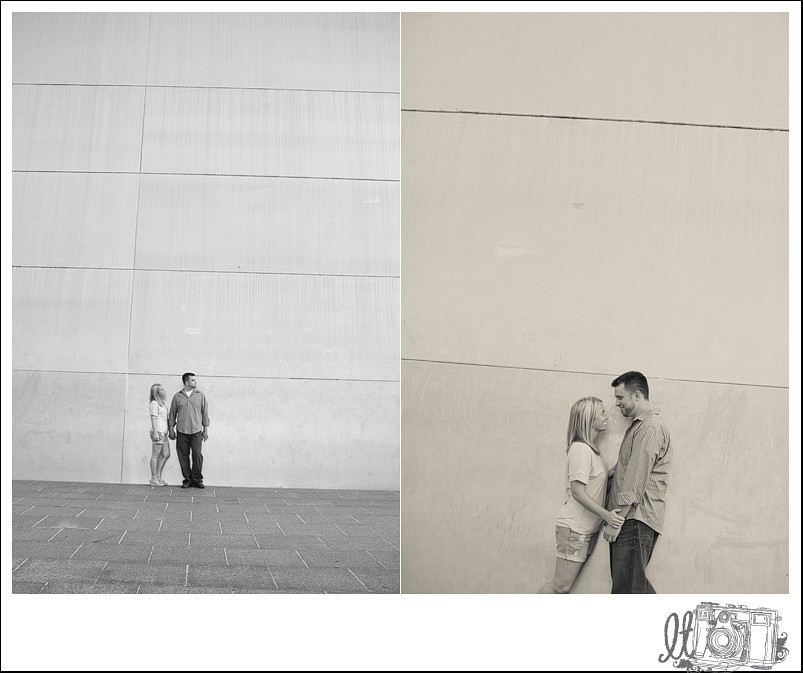 steen_stlouis_engagement_photography05