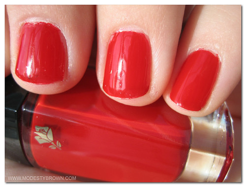 Rouge+Saint+Honore9