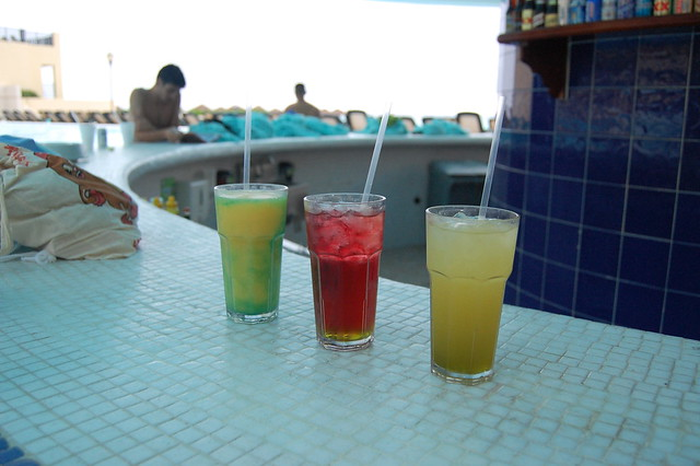 cancun_drinks