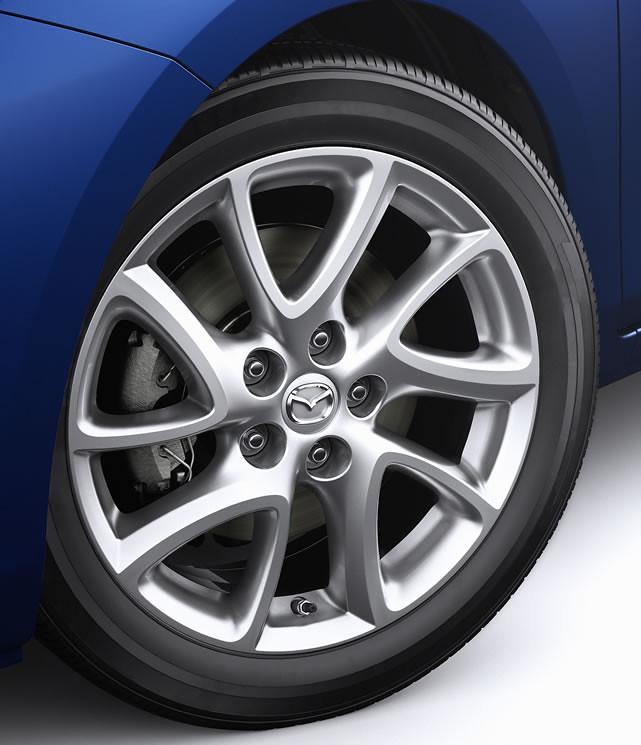 Mazda3_FL_5HB_wheel