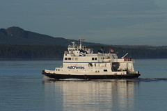 BC Ferrys Malcolm Island (reggietamper) Tags: malcolmisland