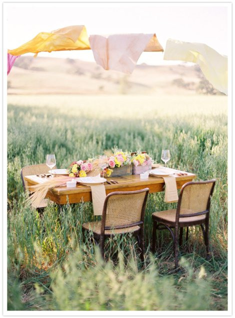 soft-romantic-colorful-inspiration-1 100 layer cake