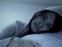 Photo 376