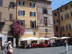 Rome_DSC03170