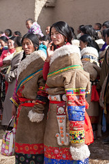 Gannan tibet area (woOoly) Tags: china chinese tibet amdo tibetan xiahe  gansu gannan zhongguo  anduo  tibetculture ganan tibetanbuddhist luqu tibetannewyear tibetanculture    hezuo  tibetnewyear  tibetpeople  southofgansu tibetarea  tibetregion gannantibetarea gansutibet amdotibetregion xicangtemple