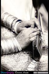 Mahmud Weds Sabia (Oronno Anam Photography) Tags: wedding canon rebel photo photographer agency sylhet sabia t3i bangladeshi weds mahmud seventeen7photo