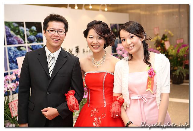 20110910_125.jpg