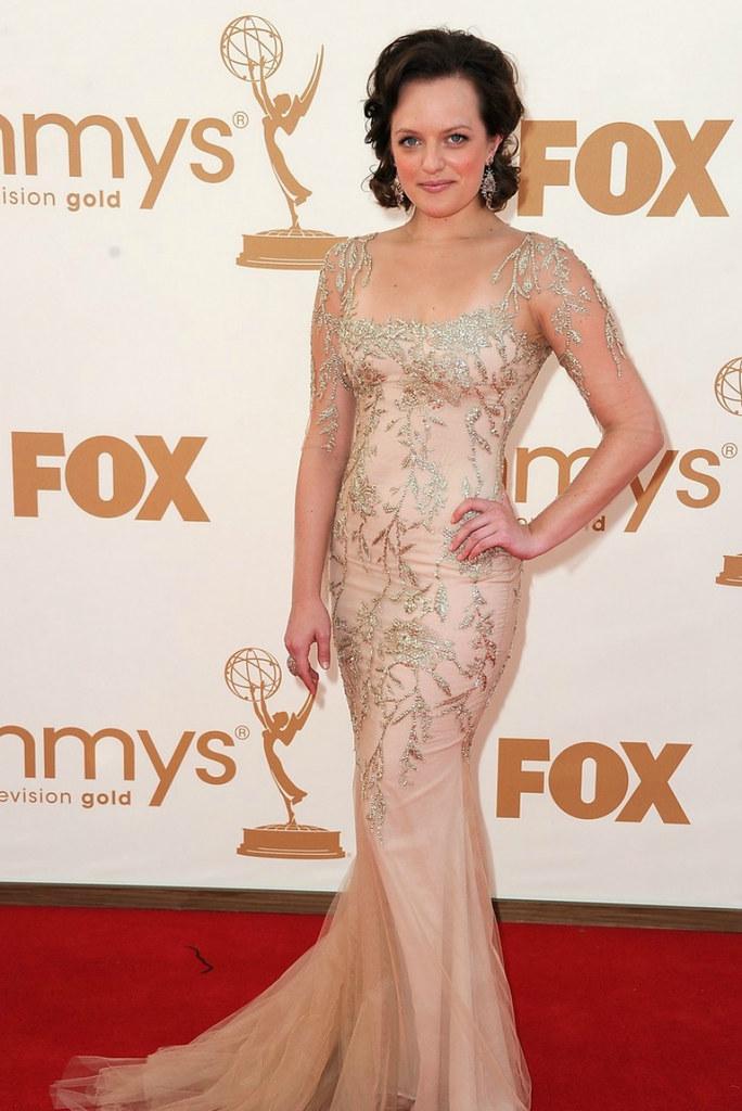 Emmys_elisabethmoss