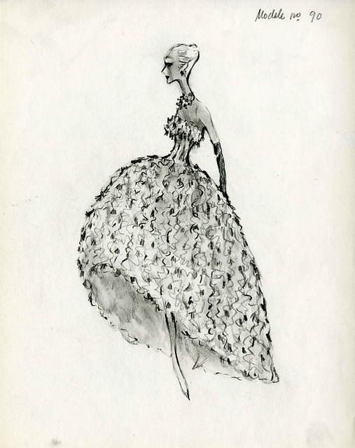 Balenciaga-sketch