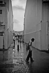 greyjoy (_Bunn_) Tags: leica bw white black building 35mm singapore summicron asph m9 spnp