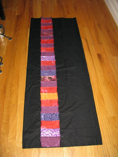 dad's quilt back (pre-slicing)