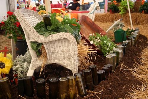 County Fair 2011 020