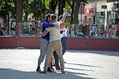That's it - a real hug (Bridget3009) Tags: friends people fun hugs peterborough infocus highquality freehugs