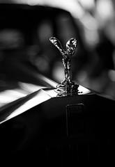 Shadow (Matt_Daniels) Tags: worldcars