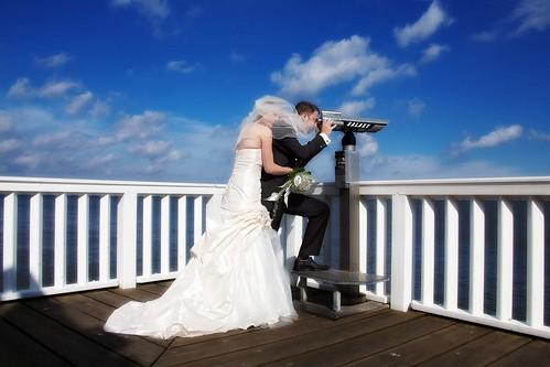Hochzeitsfotograf_Michael_Stange_Osnabrück_Shooting_Alte_Liebe_Cuxhaven_02