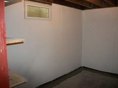 Ugly Basement Walls With Seepage - Problem Solved (Peak Basement Systems) Tags: water epoxy drainage waterproofing waterguard peakbasementsystems 7192607070 wetbasement wetcrawlspace waterproofingcontractors sumppumpsbasementremodeling waterintrusion drybasement basementrepair leakybasement crackrepair frenchdrain waterleaksfoundationwaterrepair flexispan concretecracks windowwells basementwindowleakswater damp uglybasement floodedbasement freezingsumppumpline sumppumpbatterybackup sumppumpalternatepowersources waterdamage zoellerpump triplesafesumppump watercominginbasement basementdry basementflooding