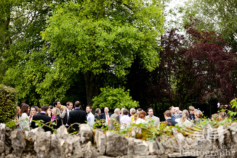 026 The Swan Bibury Wedding Photographer
