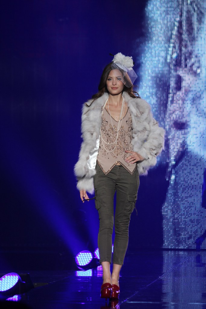 Kobe Collection 2011 AutumnWinter (7)