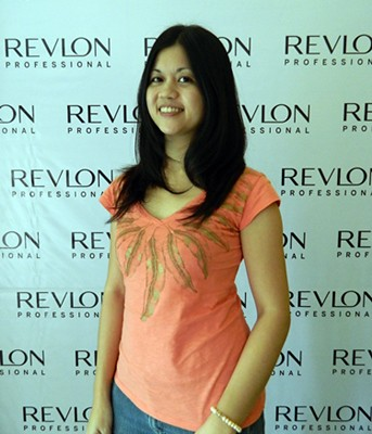 Revlon_Professional-makeover