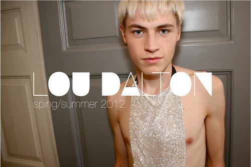 lou-dalton-ss12
