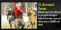 23-electroshock-therapy TOUGH MUDDER NORCAL 2011 OBSTACLE (Kevin McKidd Online) Tags: poverty charity 2 dog rome water modern night square soldier one scotland call ebay duty north jackson alcohol drought anatomy online thief theif soldiers actor years 16 lightning elgin lightening emergency tough poseidon fundraiser trainspotting catwalk kinky sponsor hunt famine bunraku greys percy hideous donate lucious afterlife topsy journeyman fund grays olympian eastafrica warfare savethechildren olympians turvy mudder mckidd posidon madeofhonor kevinmckidd vorenus owenhunt toughgivingchallenge