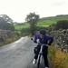 Restore Bike Ride 10