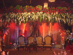 a2z Stages setup (177) (a2zevents) Tags: wedding party cars photography corporate honeymoon exterior furniture designer interior events decoration social sofa management organizer commercial weddings bridal decor planner mehndi multimedia catering marquees weddingplanning videography weddingplanner weddingcoordinator walima birthdayparties asiandesigns corporateevents eventsplanner houselighting eventsorganizer eventsplanning eventsdesigner eventsplannerinpakistan eventsdesignerinpakistan stagessetup crystalcanopystages freshartificialflowers hirevenueideas simplestagemuslims mehndieventsetup walimasetup walimaeventsetup weddingeventsplanner weddingeventsorganizer mehndisetup