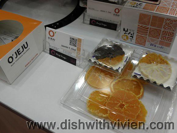 fhm-food-hotel-malaysia-2011-17