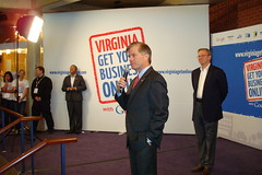 google025 (ChamberPW) Tags: get virginia google prince william business your online chamber manassas hylton pwchamber